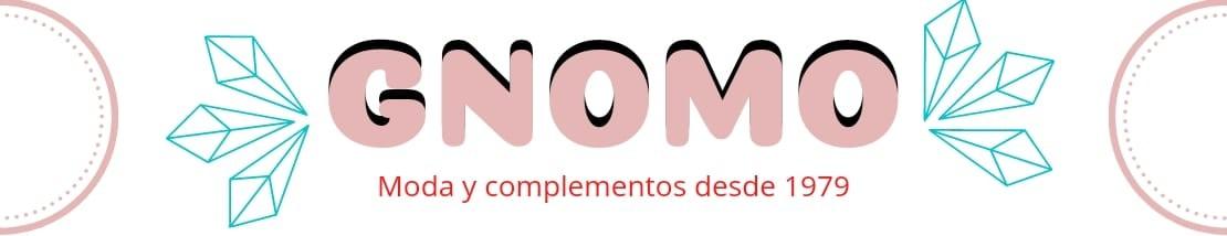 Colección GNOMO